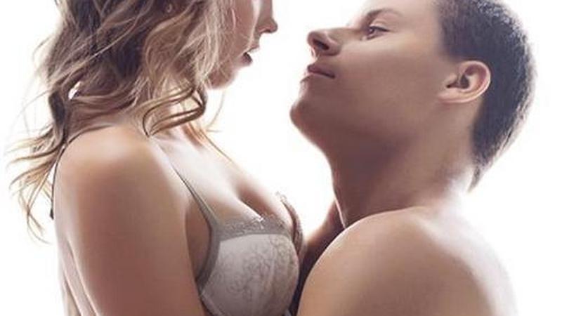 mi határozza meg a leszbikus szexet