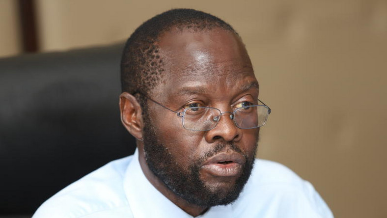 Kisumu MCAs demand Sh50 million allocation each to approve Governor Nyong'o 2019/20 budget