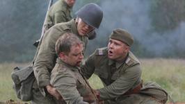 """""""Tajemnica Westerplatte"""": Bóg, honor, rozsądek"""
