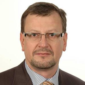 MAREK KEMPNY niezależny ekspert