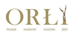 Kiedy rozdanie Polskich Nagród Filmowych Orły 2021? Kto jest nominowany? Gdzie można obejrzeć transmisję z gali?
