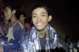 Tajland AP