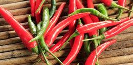 Lubisz taką kuchnię? To jedzenie zmniejsza ryzyko raka!