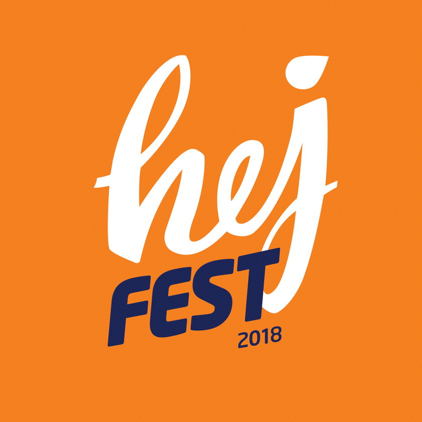 Hej Fest w Zakopanem