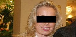 Przyjaciółka Dubienieckiego wyszła na wolność!