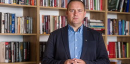 Dyrektor Karol Nawrocki: Muzeum II Wojny Światowej potrzebuje zmian