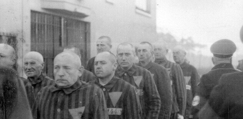 100-letni były strażnik obozu koncentracyjnego z zarzutami
