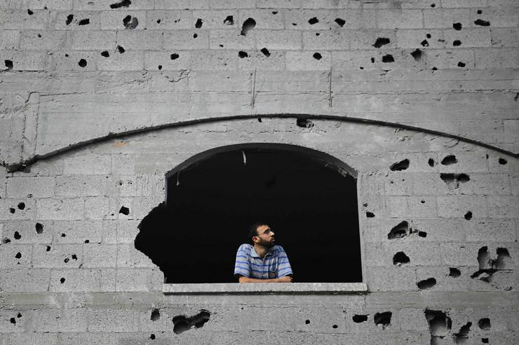 497012_gaza-palestina06reutersfoto-reuters