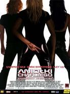 Aniołki Charliego 2: Zawrotna szybkość