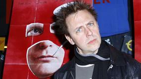 "James Gunn za kamerą ""Guardians of the Galaxy""?"