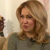 Cela Srbija brujala je o MILANKINOJ VEZI SA 10 GODINA MLAĐIM NEMANJOM: Sada je pokazala ćerku (15) i ispričala NAJDIRLJIVIJU PRIČU o njoj