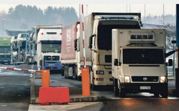 Transport će se odvijati normalno