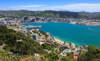 Nowa Zelandia: Po raz pierwszy od wybuchu epidemii brak nowych przypadków koronawirusa