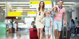 Kupujesz walutę na wakacje? To może być najlepszy moment!