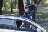 Rusija ruska policija EPA MAURI RATILAINEN