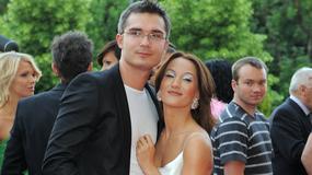"""Justyna Steczkowska w separacji z mężem! """"Każde z nas pragnie realizować się inaczej"""""""