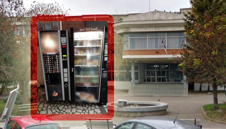 OS sv Sava kombo foto RAS Google Streetview, Facebook