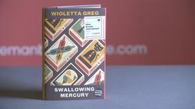 Ogłoszono nominacje do Man Booker International Prize. Wśród wyróżnionych jest Polka
