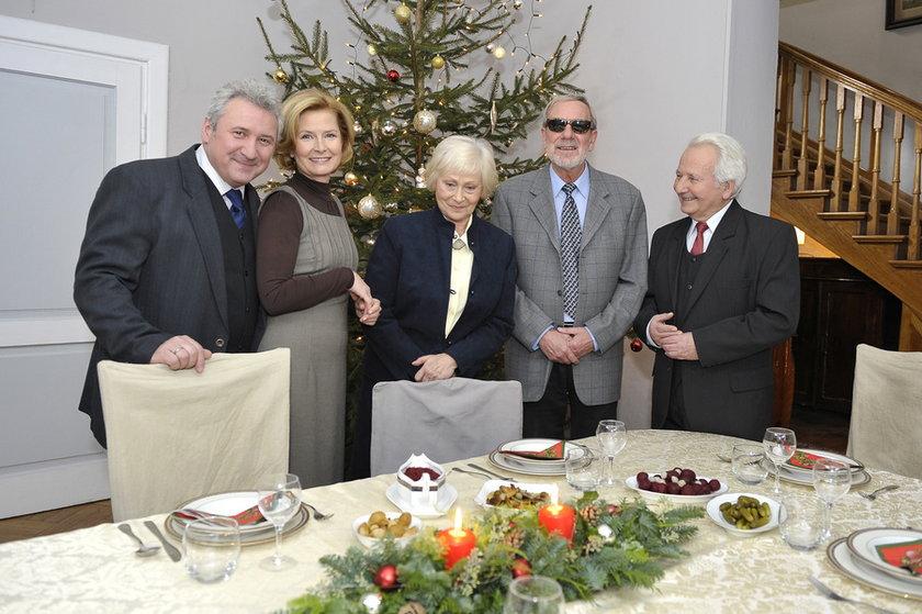 Serialowi dziadkowie są super!