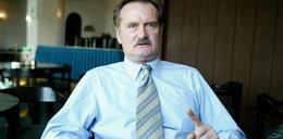 Skandal! Nie dowiemy się, czy gen. Czempiński był winny, bo...