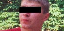 Oskarżony o morderstwo Polak wpadł po 20 latach