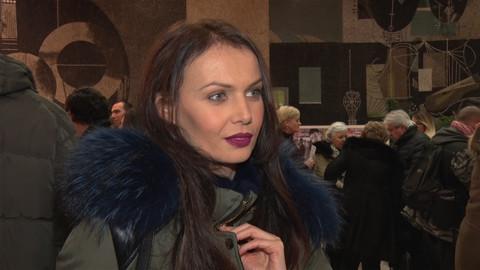 """""""Naravno da se svađamo!"""" Jedna od omiljenih srpskih voditeljki priznala istinu o problemima u braku (VIDEO)"""