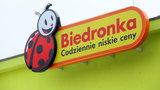 Obcokrajowcy zapłacą mniej w Biedronce od Polaków