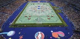 Tak wyglądała ceremonia otwarcia mistrzostw!