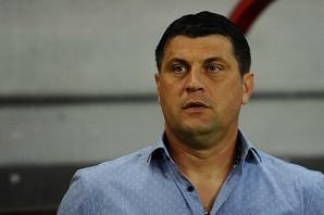ZVEZDA UŠLA U ANALE Ono što je Milojević uradio u Slovačkoj nije nijedan trener srpskog kluba pre njega!
