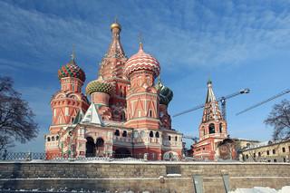 Kreml uderza w Google i Apple. Podatkiem