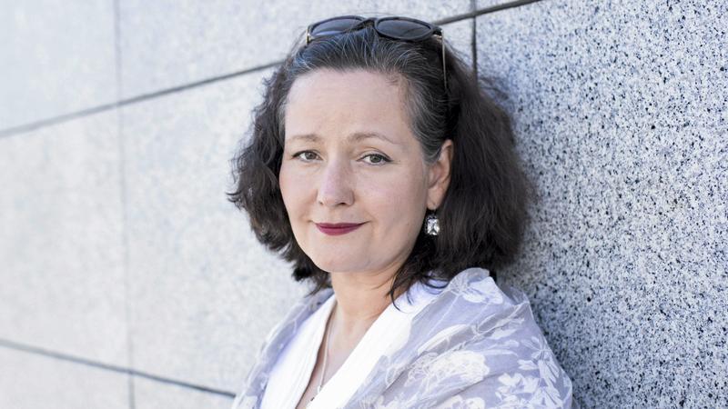 Renata Lis
