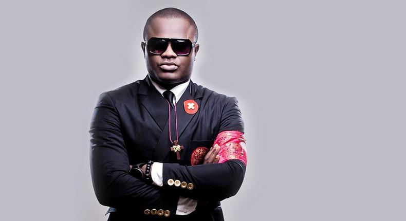 Ghanaian gospel artiste, Qwesi Oteng is asking his colleagues to boycott the annual 4syte Music Video Awards.