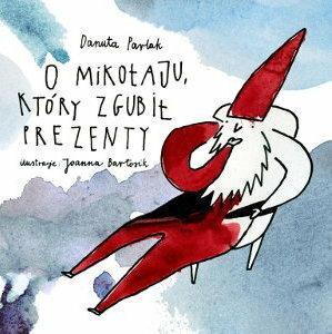 O Mikołaju..., fot. Widnokrąg