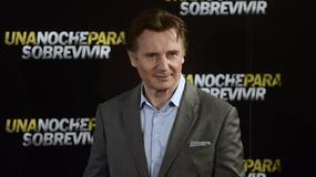 Liam Neeson zagra detektywa Philipa Marlowe'a