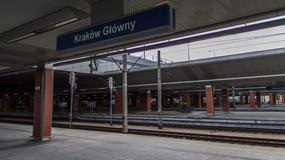 Kraków: nowoczesnym pociągiem pośpiesznym do Pragi już w przyszłym roku