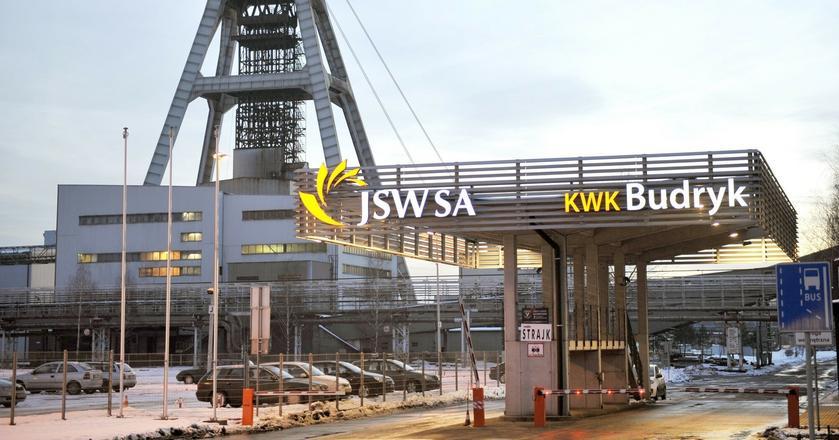 W II kwartale 2017 r. zysk JSW wyniósł 566,2 mln zł wobec konsensusu 503,5 mln zł zysku
