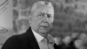 Umer: Wojtek był jednym z najwspanialszych nauczycieli mojego pokolenia