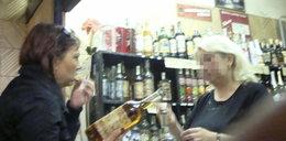 Handel lewą wódką w Czechach kwitnie! Sami to sprawdziliśmy!