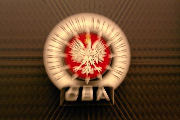 Kaczorek poinformował, że zatrzymani przez CBA trafią do Prokuratury Okręgowej w Ostrowie Wielkopolskim, gdzie usłyszą zarzuty. Zaznaczył, że czynności w tej sprawie nadal trwają, a samo śledztwo ma wiele wątków.