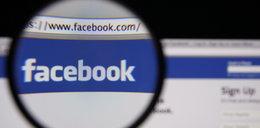 Tak oszukują na Facebooku. Uważaj!