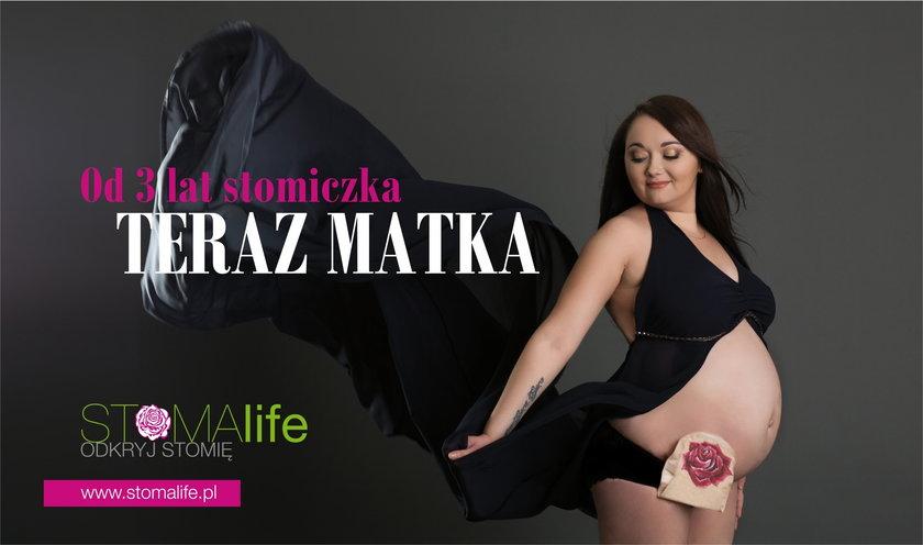 Roksana Mikołajczak