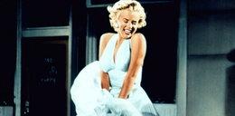 Syndrom Marilyn Monroe. Czy dotyczy także ciebie?