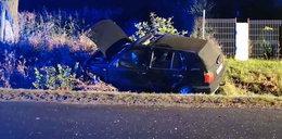 22-latka wepchnęła wyprzedzane auto wprost pod koła bmw. Przez jej potworny błąd zginęła 39-latka