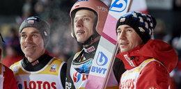 Lećcie po medal! Adam Małysz jest pewny, że polską drużynę stać podium