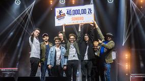 Sonbird wygrywa Festiwal Supportów i zaprasza na jesienne koncerty