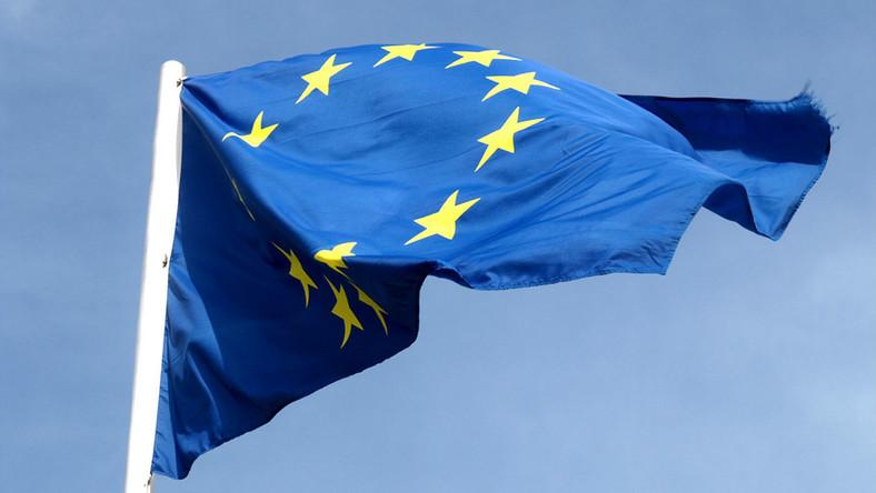 Polska walczy w Brukseli. Jest szansa