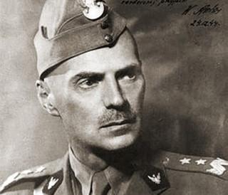 Gen. Anders: Dla żołnierzy emanacja naczelnego wodza, dla polityków niesubordynowany dowódca [SYLWETKA]