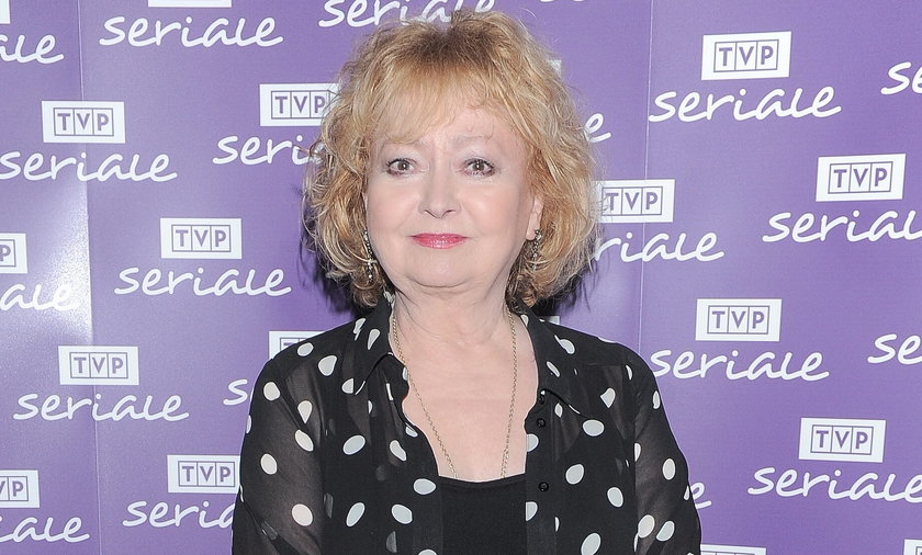 Ewa Florczak