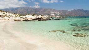 10 hitów z Grecji