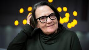 Agnieszka Holland kręci serial z Seanem Pennem